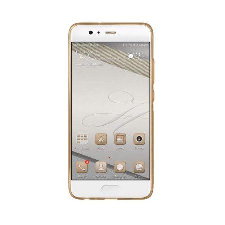 خرید قاب ژله ای نیلکین گوشی هواوی Nillkin TPU Case Huawei P10
