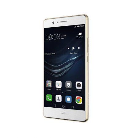 خرید قاب ژله ای نیلکین گوشی هواوی Nillkin TPU Case Huawei P9 Lite
