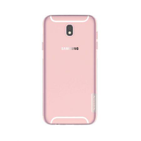خرید قاب ژله ای نیلکین گوشی سامسونگ Nillkin TPU Case Galaxy J5 2017