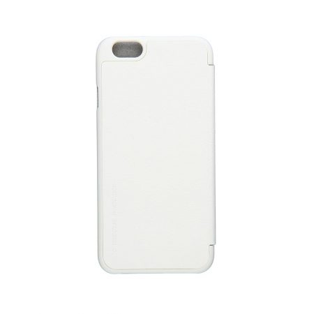 خرید کیف چرمی نیلکین گوشی آیفون Nillkin Qin Apple iPhone 6 / 6s