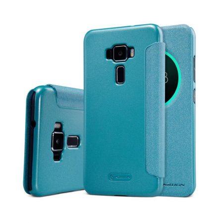 خرید کیف نیلکین گوشی ایسوس Nillkin Sparkle Asus Zenfone 3 ZE520KL