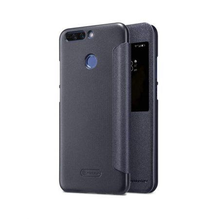 خرید کیف نیلکین گوشی موبایل هواوی Nillkin Sparkle Huawei Honor 8 Pro