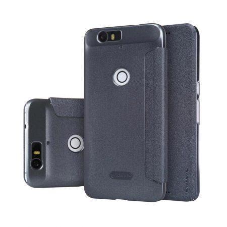 خرید کیف نیلکین گوشی موبایل هواوی Nillkin Sparkle Huawei Nexus 6P