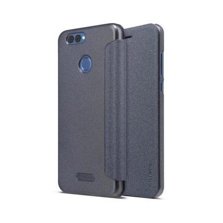 خرید کیف نیلکین گوشی موبایل هواوی Nillkin Sparkle Huawei Nova 2