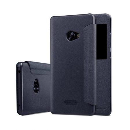 خرید کیف نیلکین گوشی موبایل شیائومی Nillkin Sparkle Xiaomi Mi Note 2