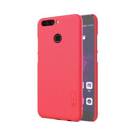 خرید قاب نیلکین گوشی موبایل هواوی Nillkin Frosted Huawei Honor 8 Pro