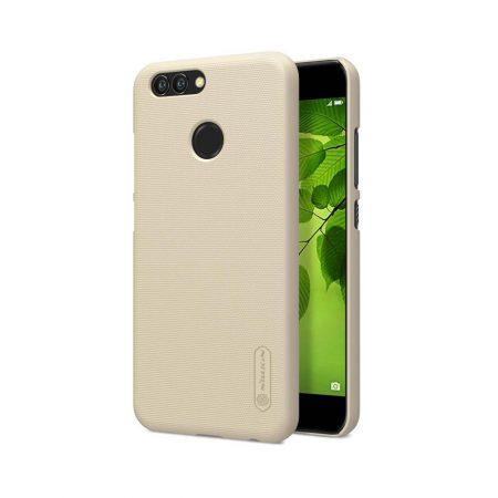 خرید قاب نیلکین گوشی موبایل هواوی Nillkin Frosted Huawei Nova 2