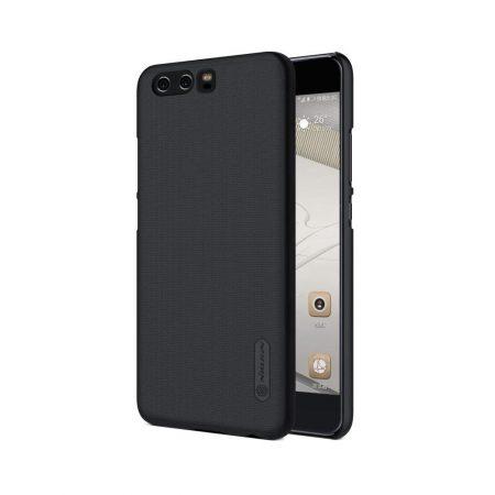 خرید قاب نیلکین گوشی موبایل هواوی Nillkin Frosted Huawei P10 Plus