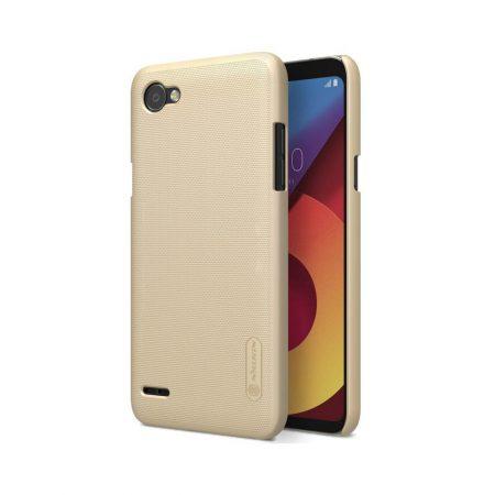خرید قاب نیلکین گوشی موبایل ال جی Nillkin Frosted LG Q6