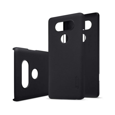 خرید قاب نیلکین گوشی موبایل ال جی Nillkin Frosted LG V20