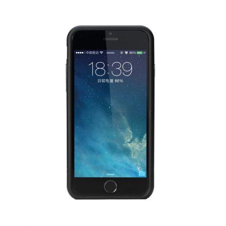 خرید قاب راک گوشی موبایل آیفون Rock Royce Apple iPhone 6 / 6s