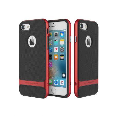 خرید قاب راک گوشی موبایل اپل Rock Royce Apple iPhone 7