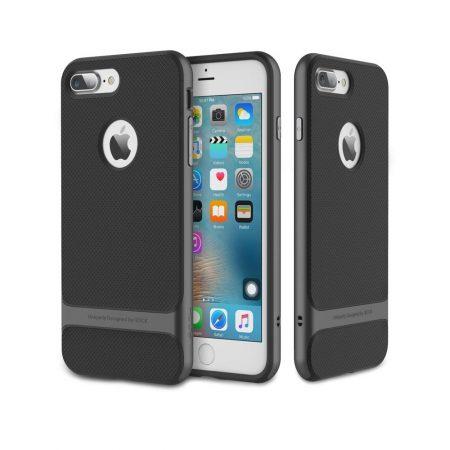 خرید قاب راک گوشی موبایل اپل Rock Royce Apple iPhone 7 Plus