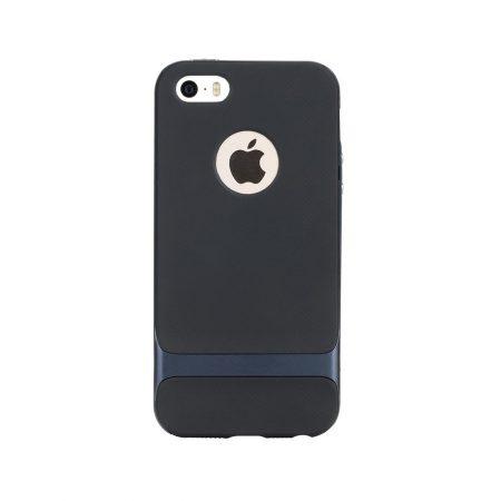خرید قاب راک گوشی موبایل آیفون Rock Royce Apple iPhone SE / 5s
