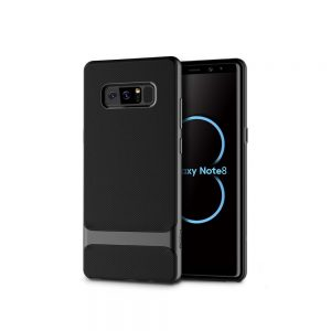 خرید قاب راک گوشی سامسونگ Rock Royce Samsung Galaxy Note 8