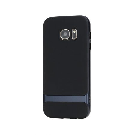 خرید قاب راک گوشی موبایل سامسونگ Rock Royce Samsung Galaxy S7خرید قاب راک گوشی موبایل سامسونگ Rock Royce Samsung Galaxy S7