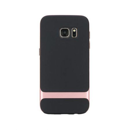 خرید قاب راک گوشی موبایل سامسونگ Rock Royce Samsung Galaxy S7