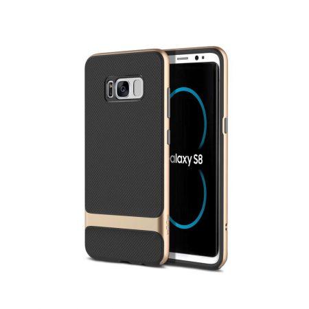 خرید قاب راک گوشی موبایل سامسونگ Rock Royce Samsung Galaxy S8