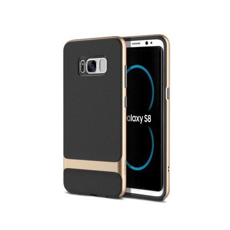 خرید قاب راک گوشی سامسونگ Rock Royce Samsung Galaxy S8 Plus