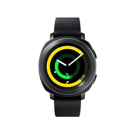 قیمت خرید ساعت هوشمند سامسونگ Samsung Gear Sport