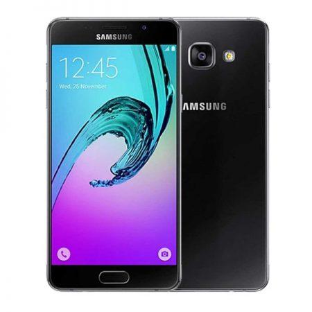 لوازم جانبی گوشی موبایل سامسونگ Samsung Galaxy A5 2016