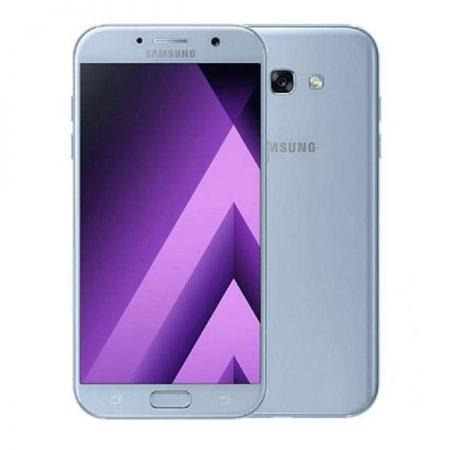 لوازم جانبی گوشی موبایل سامسونگ Samsung Galaxy A5 2017