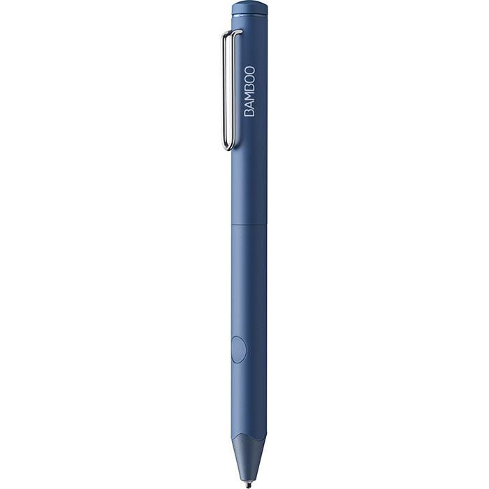 قلمهای نوشتاری برای گوشی موبایل