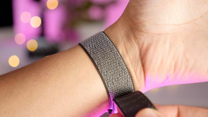 بند اسپورت لوپ برای ساعت هوشمند Apple Watch 3