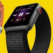 ترفند کاربردی برای ساعت هوشمند Apple Watch