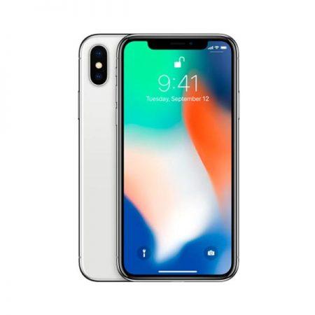لوازم جانبی گوشی موبایل آیفون Apple iPhone X