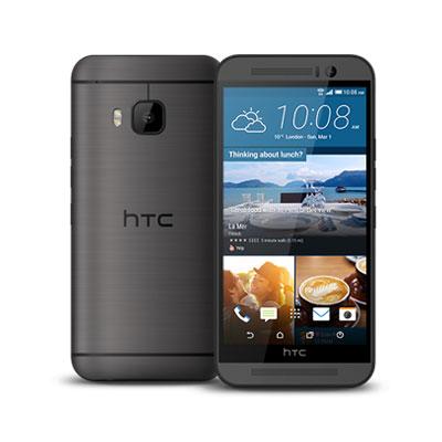 لوازم جانبی گوشی موبایل HTC One M9