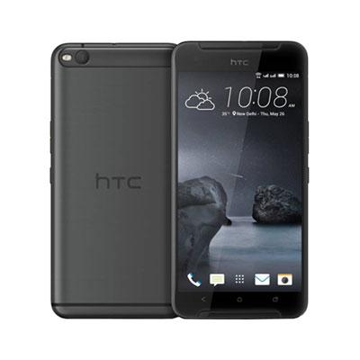 لوازم جانبی گوشی موبایل HTC One X9