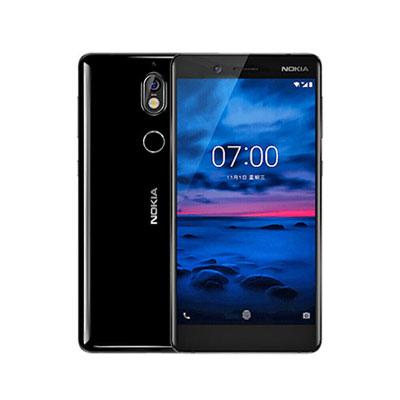 لوازم جانبی گوشی موبایل نوکیا Nokia 7