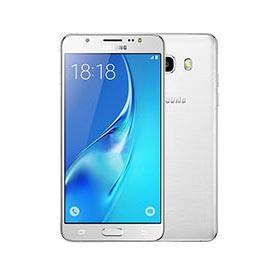 لوازم جانبی گوشی موبایل سامسونگ Samsung Galaxy J5 2016