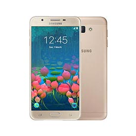 لوازم جانبی گوشی موبایل سامسونگ Samsung Galaxy J5 Prime