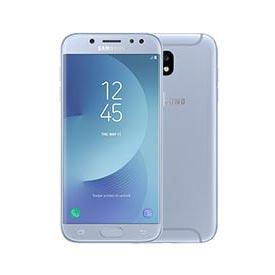لوازم جانبی گوشی موبایل سامسونگ Samsung Galaxy J5 Pro