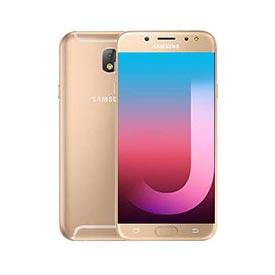 لوازم جانبی گوشی موبایل سامسونگ Samsung Galaxy J7 Pro