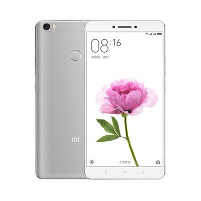 لوازم جانبی گوشی موبایل شیائومی Xiaomi Mi Max