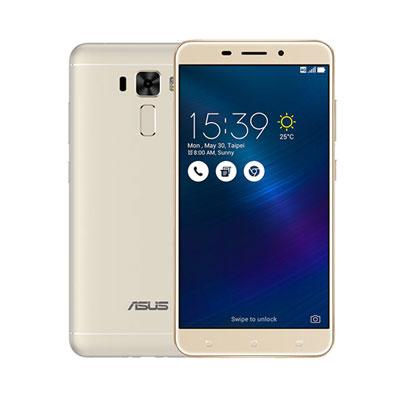 لوازم جانبی گوشی موبایل ایسوس Asus Zenfone 3 Laser ZC551KL