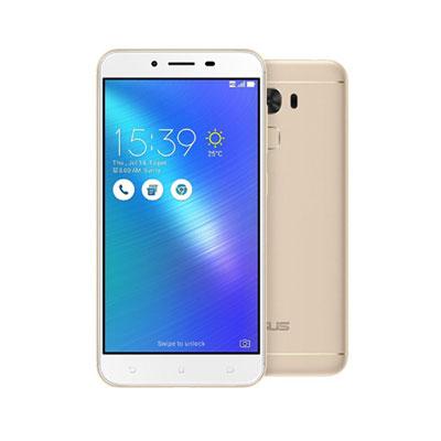 لوازم جانبی گوشی ایسوس Asus Zenfone 3 Max ZC553KL