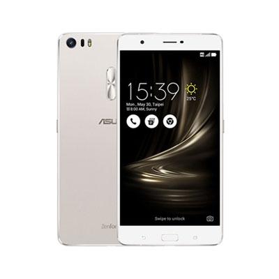 لوازم جانبی گوشی موبایل ایسوس Asus Zenfone 3 Ultra ZU680KL