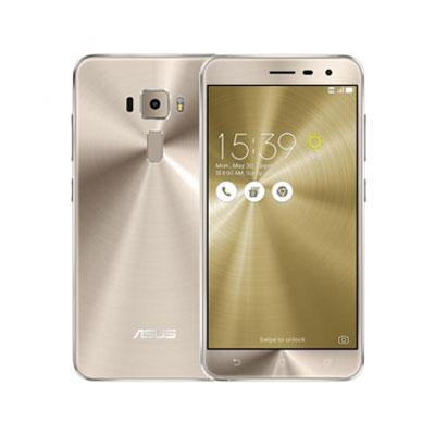 لوازم جانبی گوشی موبایل ایسوس Asus Zenfone 3 ZE520KL
