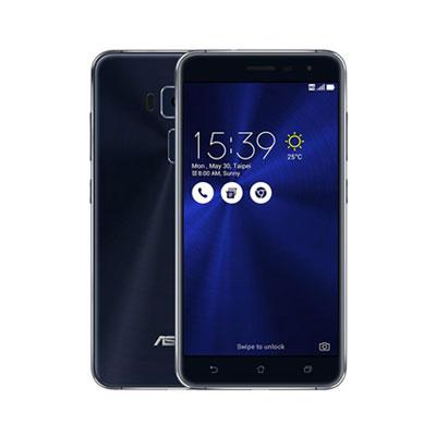 لوازم جانبی گوشی موبایل ایسوس Asus Zenfone 3 ZE552KL