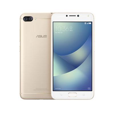 لوازم جانبی گوشی موبایل ایسوس Asus Zenfone 4 Max Pro ZC554KL