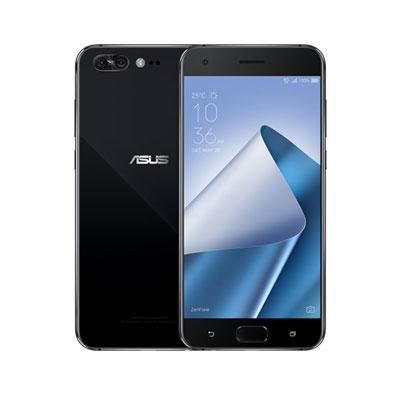 لوازم جانبی گوشی موبایل ایسوس Asus Zenfone 4 Pro ZS551KL
