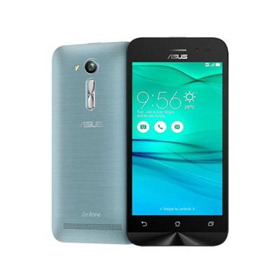 لوازم جانبی گوشی موبایل ایسوس Asus Zenfone Go ZB452KG