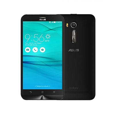 لوازم جانبی گوشی موبایل ایسوس Asus Zenfone Go ZB551KL