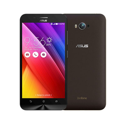 لوازم جانبی گوشی موبایل ایسوس Asus Zenfone Max ZC550KL