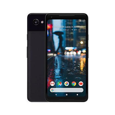 لوازم جانبی گوشی موبایل گوگل پیکسل Google Pixel 2 XL