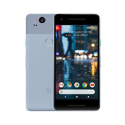 لوازم جانبی گوشی موبایل گوگل پیکسل Google Pixel 2
